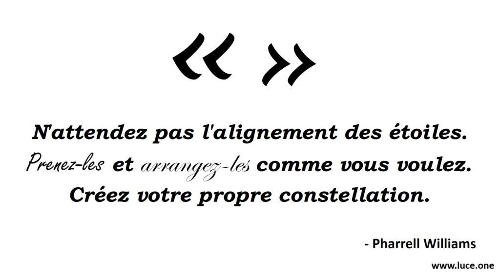 pharrell-initiative