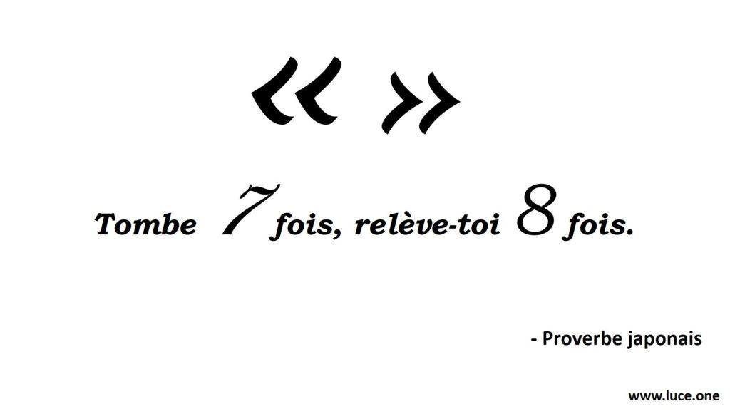 resilience-proverbe-japonais