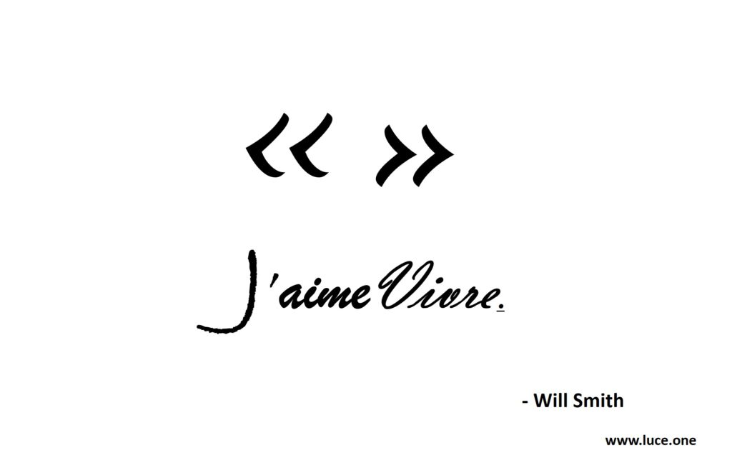 citation-vivre-will-smith