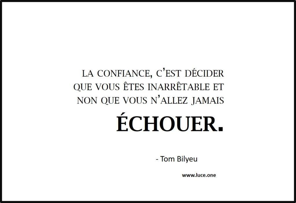 Inarretable - Tom Bilyeu